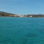 Bucht Cala di Volpe