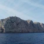 Nordkap Formentor