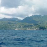 02_Fahrt entlang der Küste_Grenada