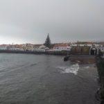 06_Alter Walfischhafen Porto Pim