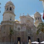 01_Kathedrale Cadiz
