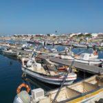 10_Fischerhafen Culatra