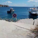 18_Griechische Hafenbaukunst