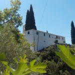 15_Kloster Zoodochos Pighi